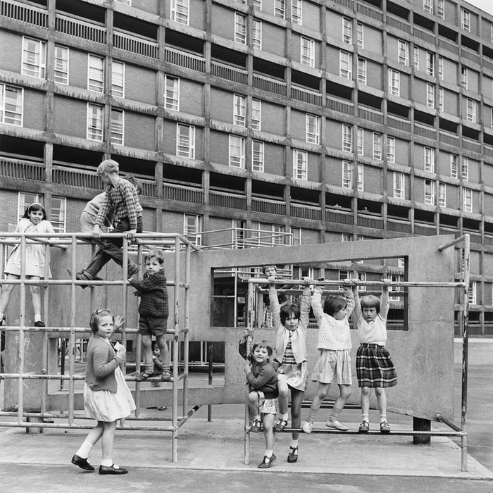 brutalist playground 3.jpg