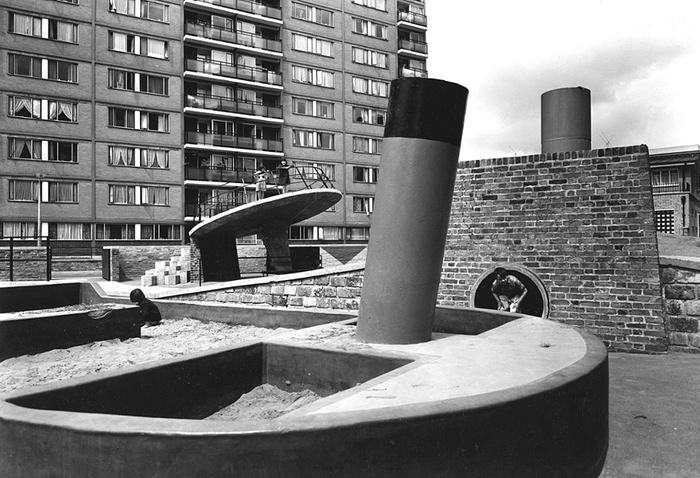 brutalist playground 1.jpg