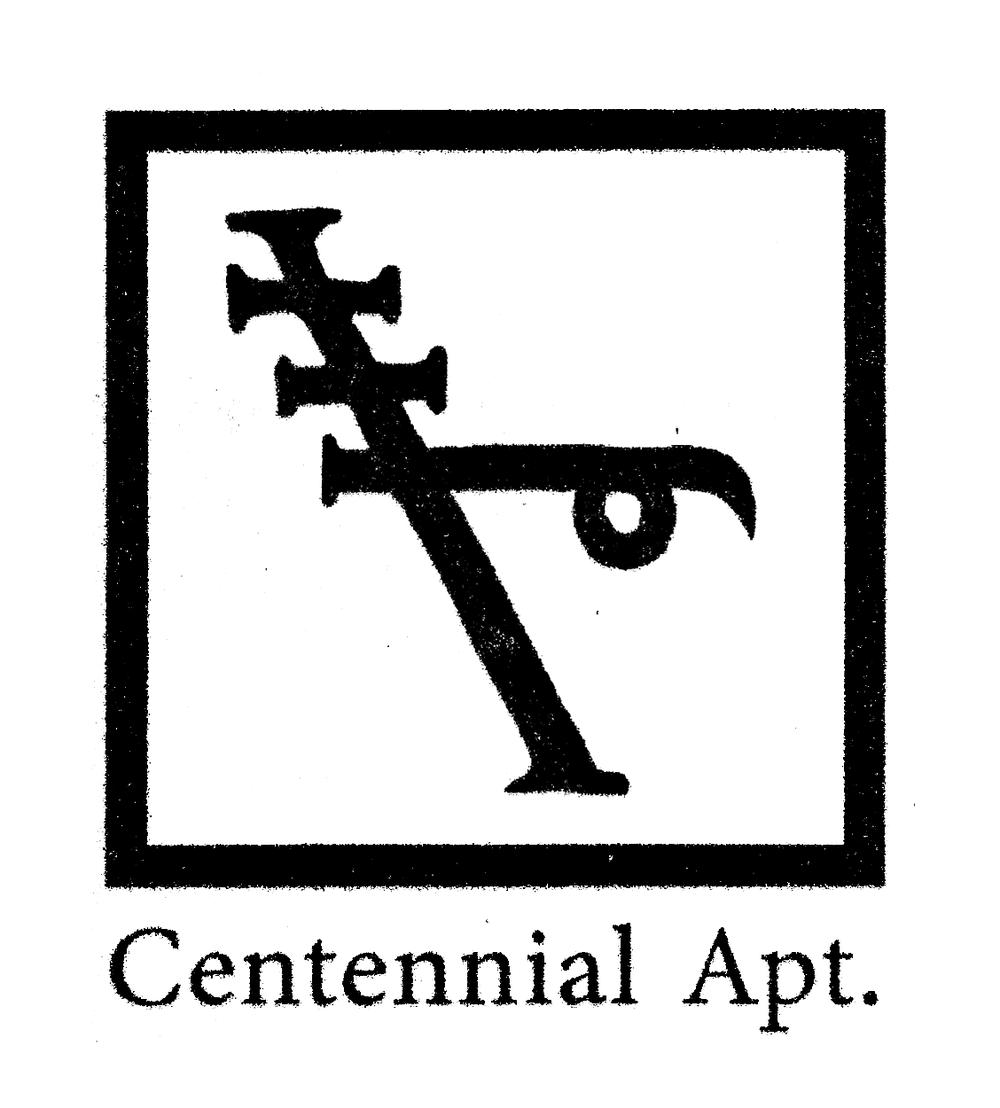 centenniel-apt.png