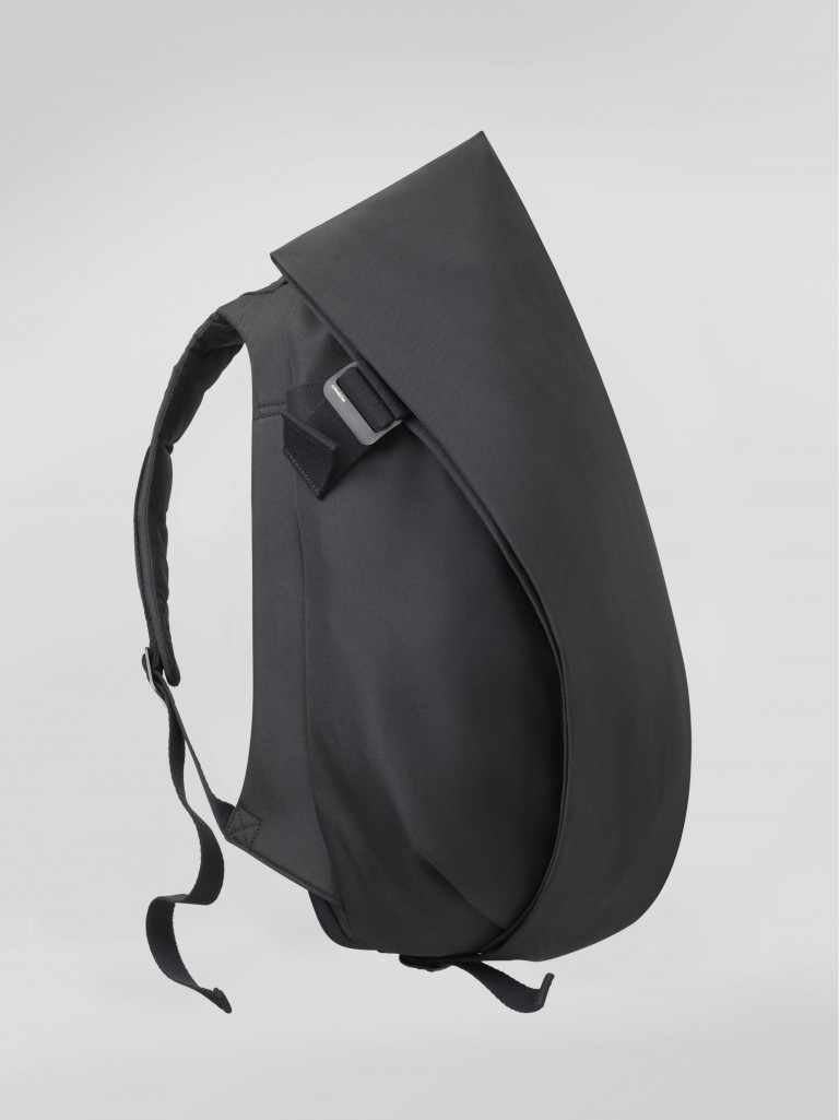 cc_isar-rucksack-eco-yarn-black_front.jpg