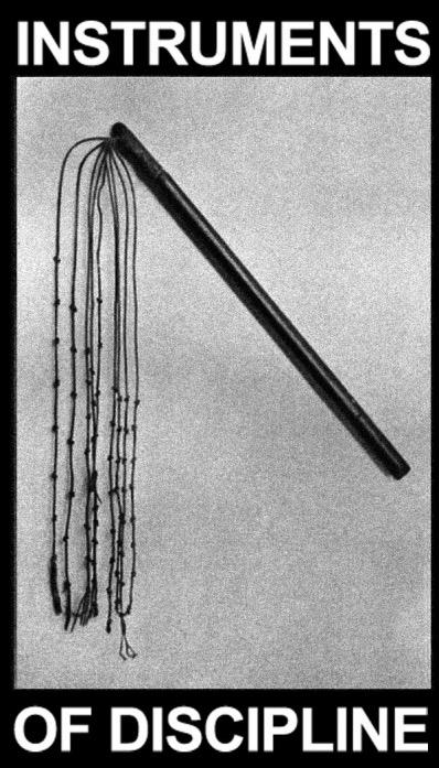 instruments of discpline .jpg