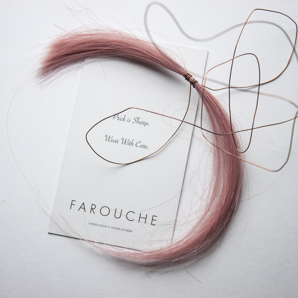 FAROUCHE CWXHG13.jpg