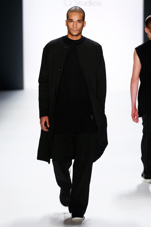 aw-2016_mercedes-benz-fashion-week-berlin_DE_0010_odeur_60908.jpg
