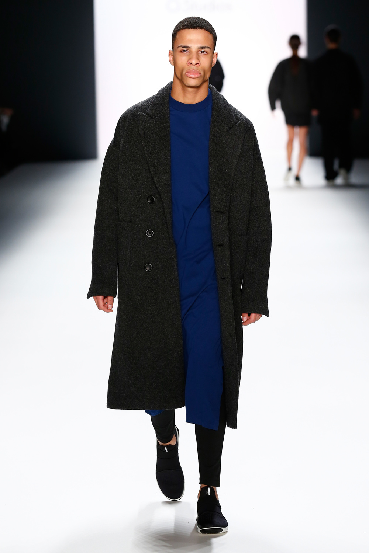 aw-2016_mercedes-benz-fashion-week-berlin_DE_0027_odeur_60891.jpg