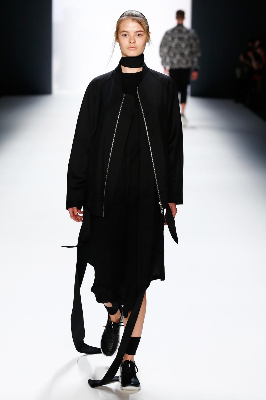 aw-2016_mercedes-benz-fashion-week-berlin_DE_0008_odeur_60910.jpg