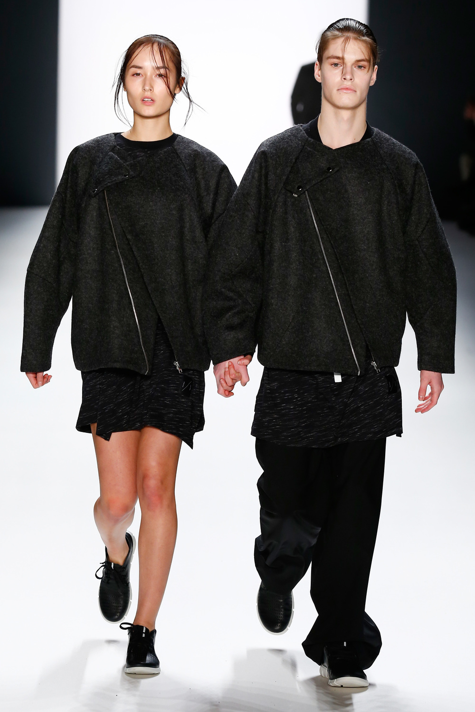 aw-2016_mercedes-benz-fashion-week-berlin_DE_0026_odeur_60892.jpg