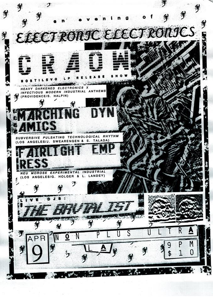 craow release show.jpg