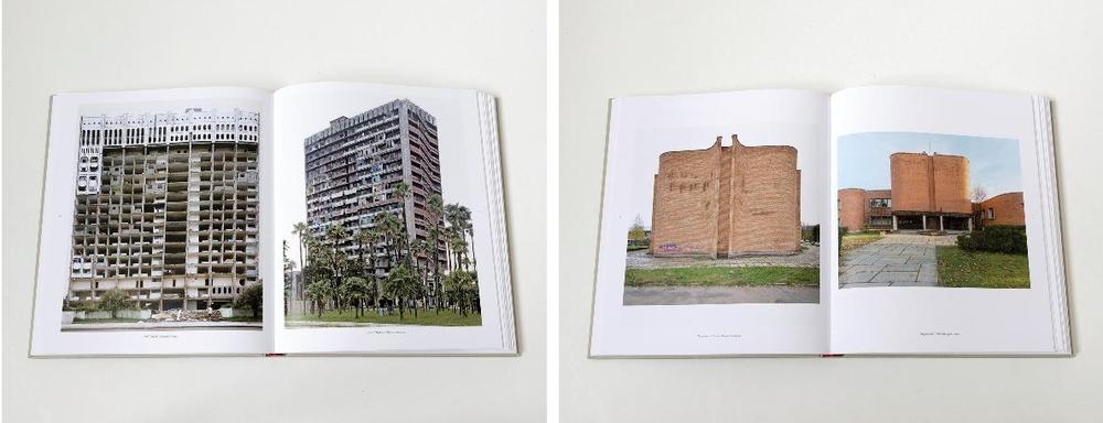 Modern Forms - FINAL Press Selection (dragged)-page-001.jpg