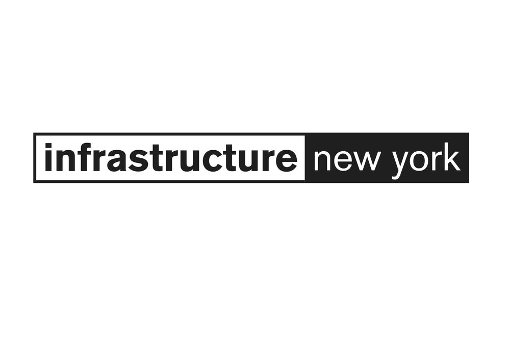 Infrastructure New York Logo.jpg
