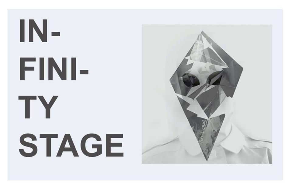 infinity stage.jpg