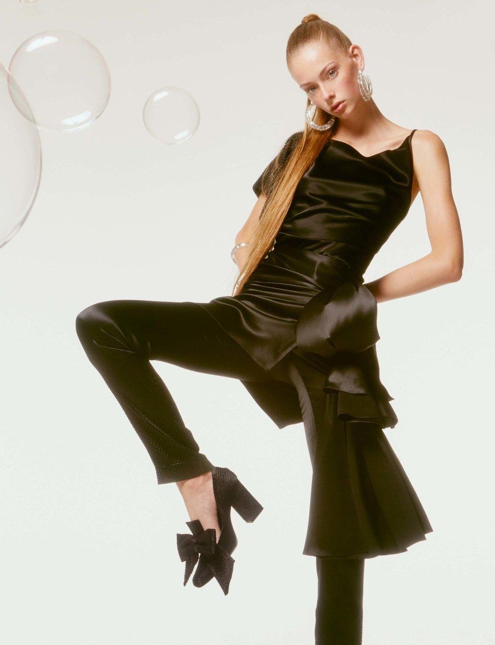 Fashion stylist schools in atlanta 80