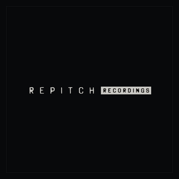 Repitch Recordings Logo.jpg