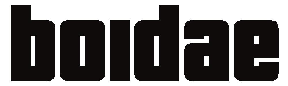 Boidae Logo.jpg