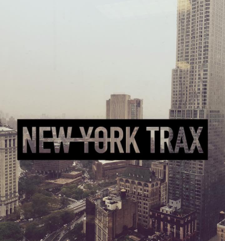 new york trax 1.jpg