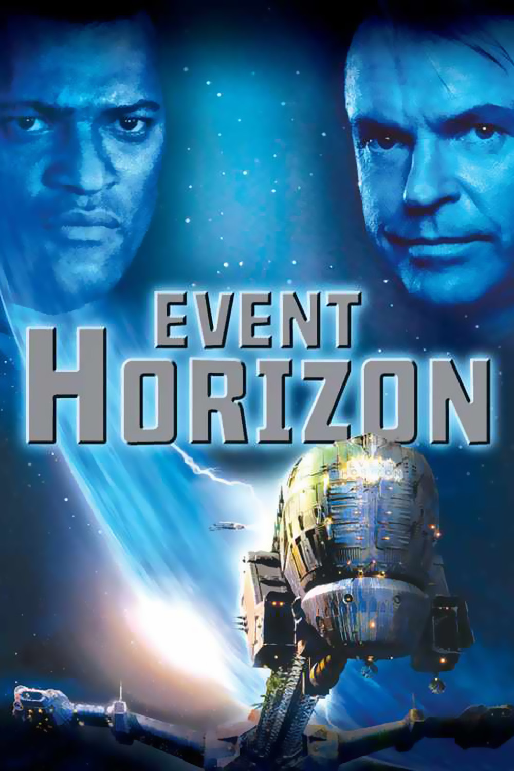 Event Horizon.jpg