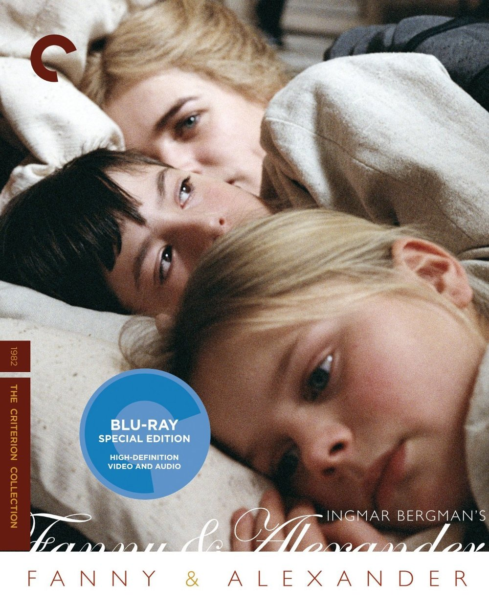 Fanny and Alexander.jpg