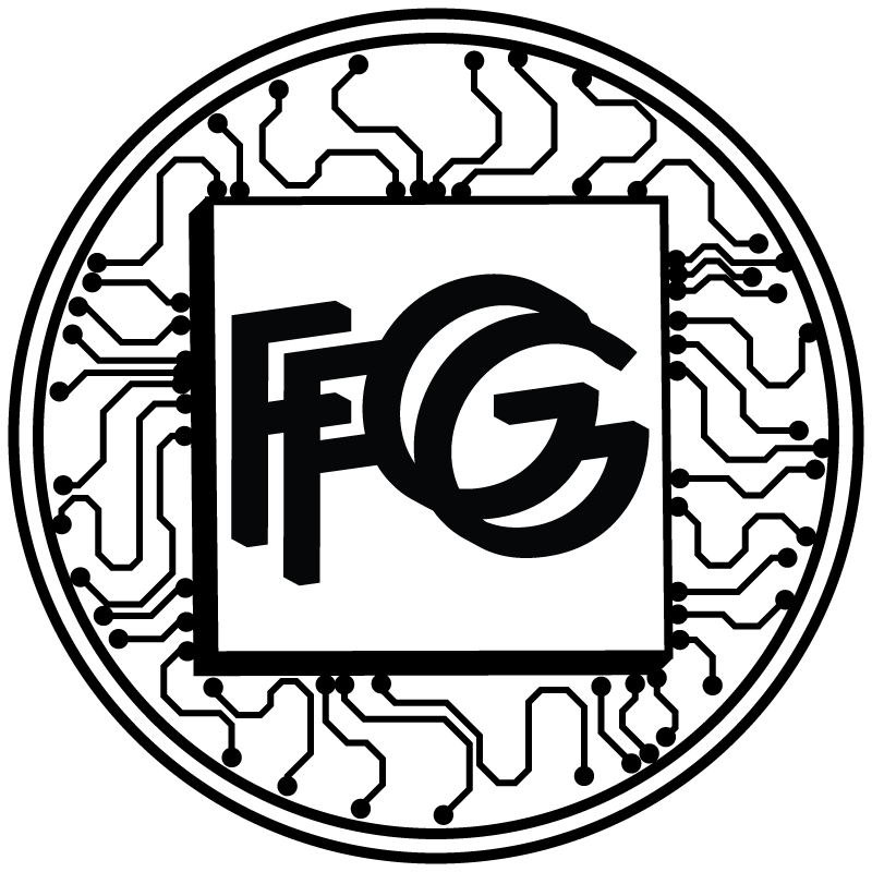 fat grabbers logo.png