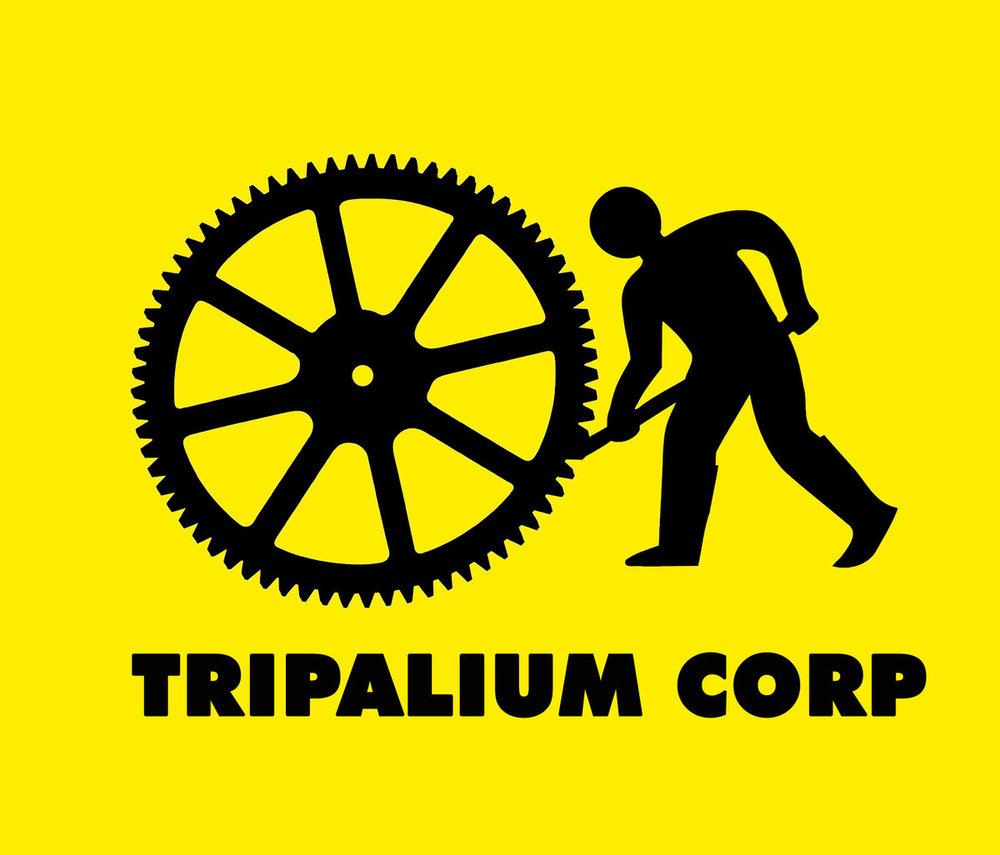 tripalium .jpg