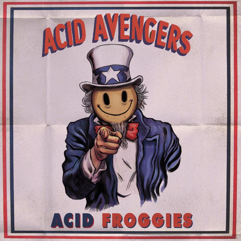acid froggies.jpg