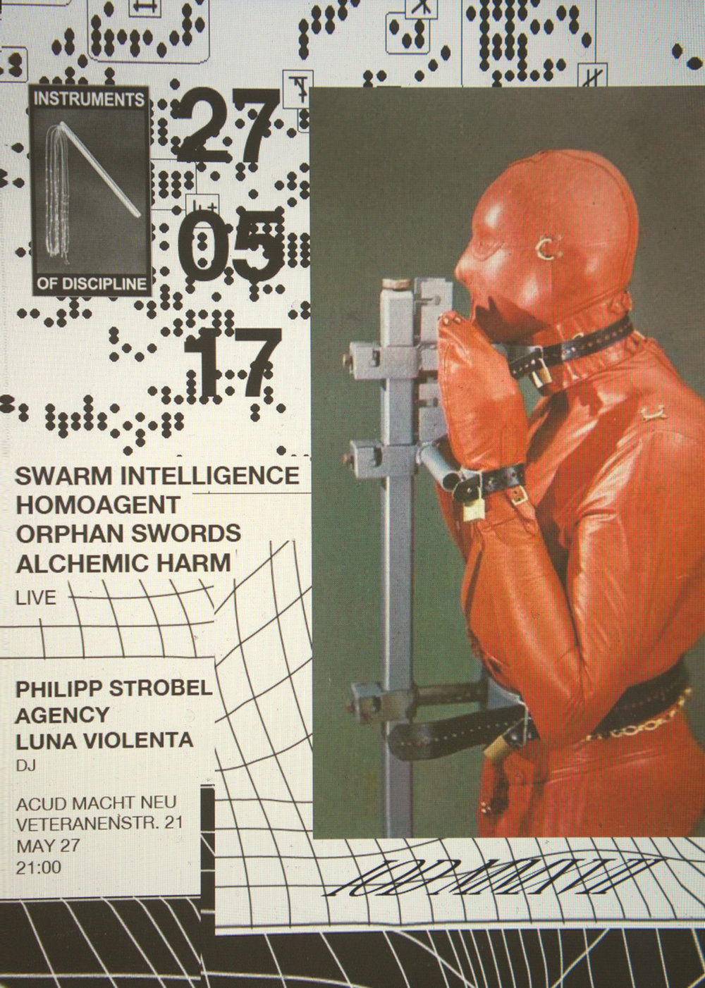 Swarm Intelligence Flyer, with bleed, puh.jpg