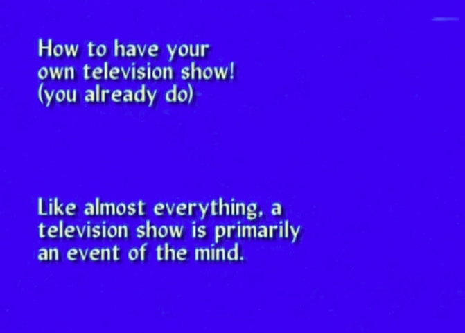 Television 1.png
