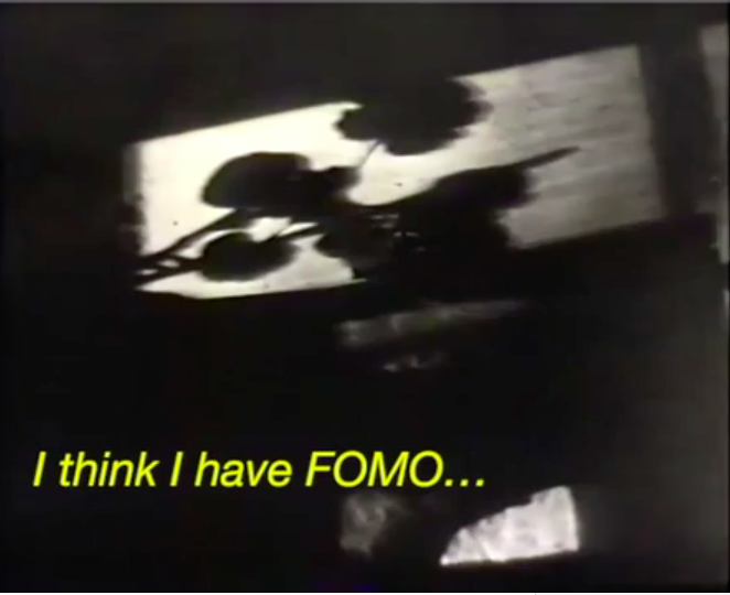 Television_FOMO.png
