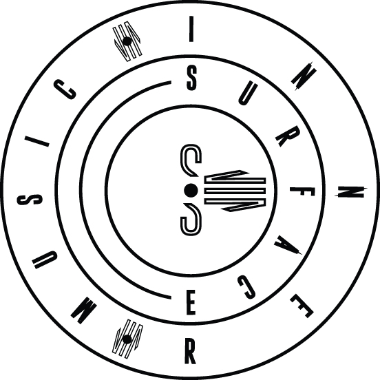 Inner Surface Music Logo.jpg