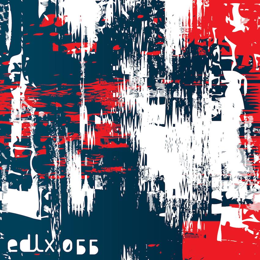 EDLX055LP Artwork.jpg
