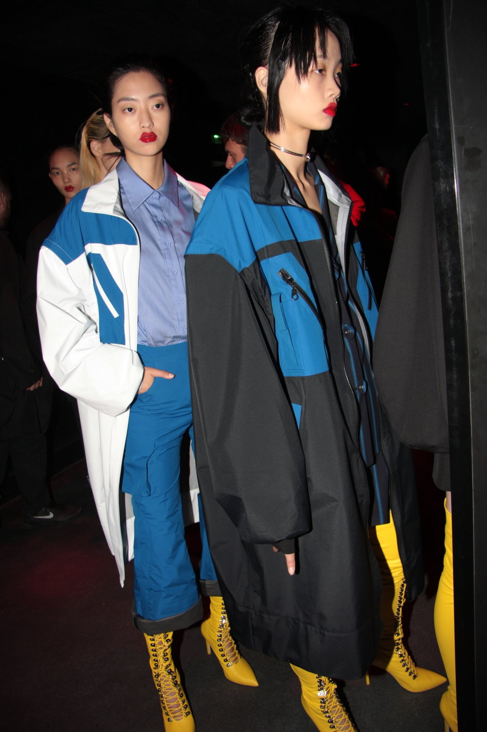 zupanov_mashaMA_BACKSTAGE_paris FW oct 201789.JPG