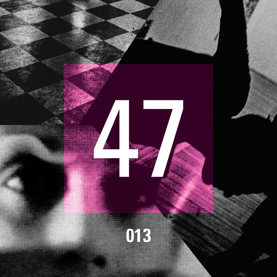 47013 Artwork.jpg
