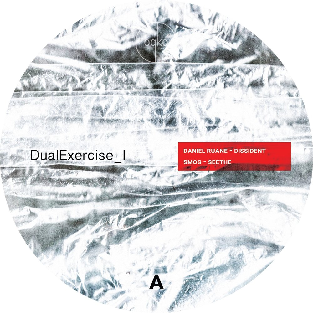 DualExercise_1_Label_SideA.jpg