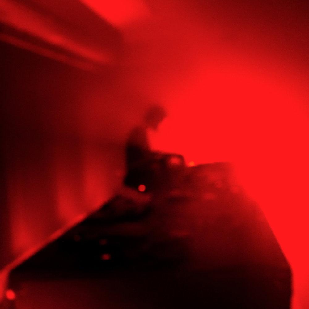 smog_1_SQUARE_credit-JoshMonroe.jpg