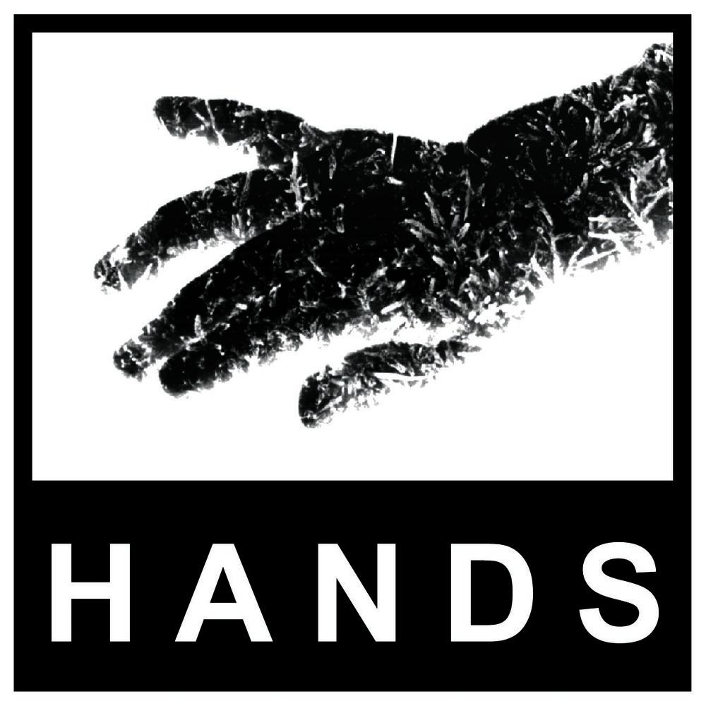 HandsLogoCMYK2540dpi.jpg
