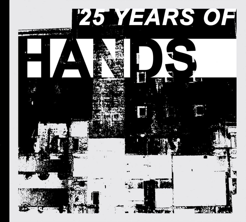 hands25.jpg