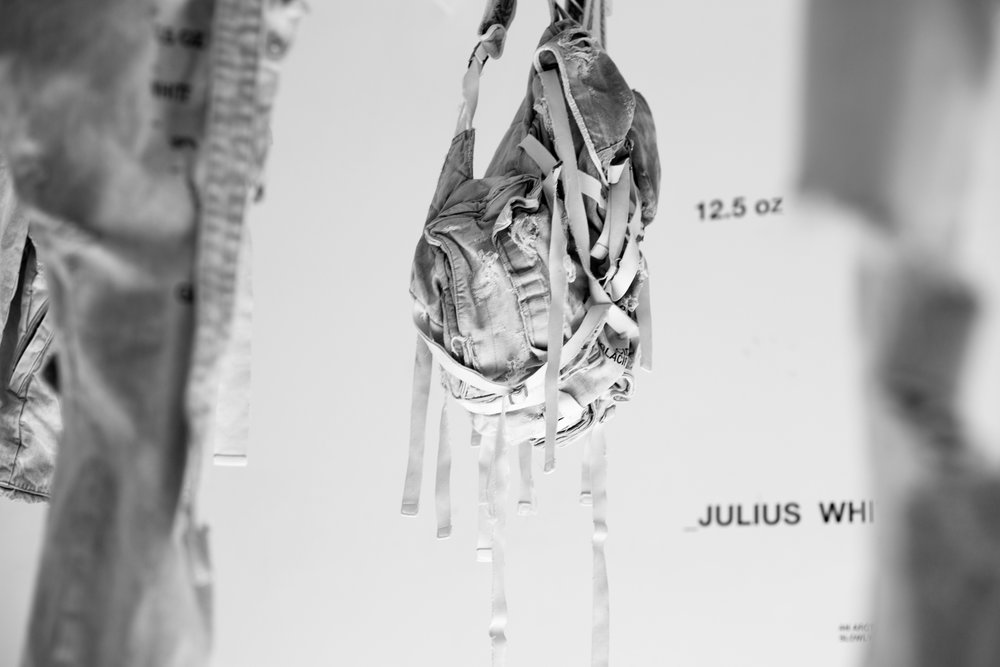 Julius (27 of 91).jpg