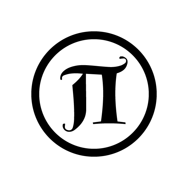 Pi Electronics Logo.jpg