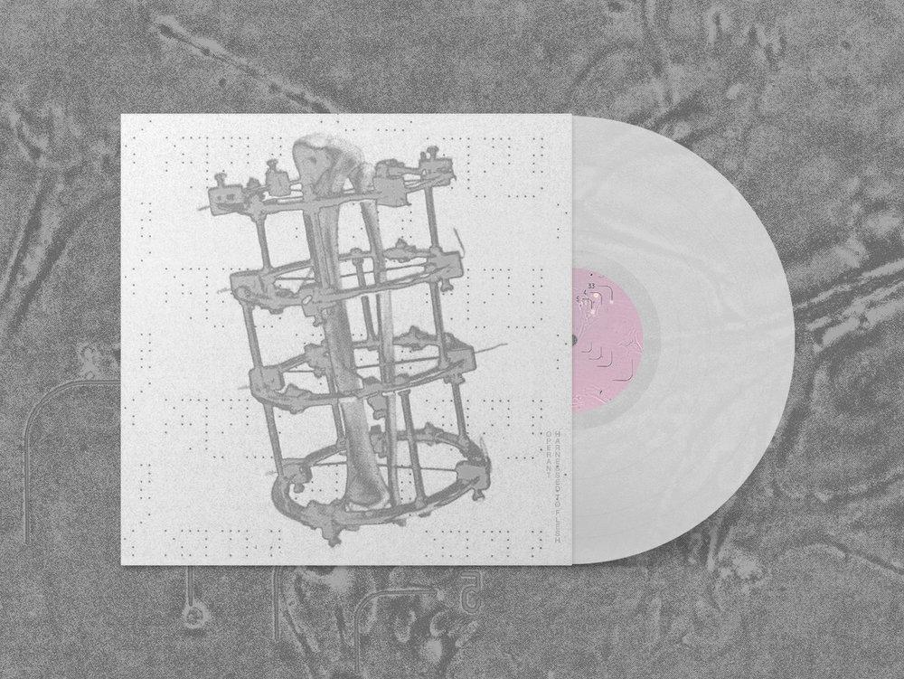 Operant, HTF - Bandcamp Vinyl Mock Up, update.jpg