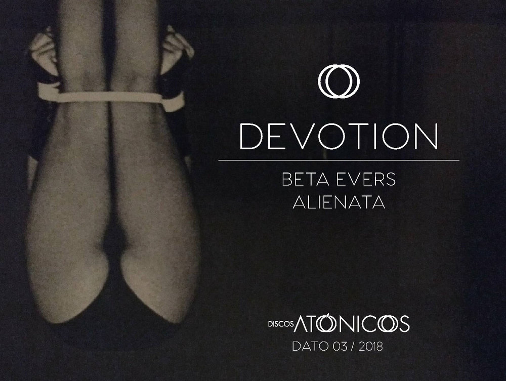 Devotion EP PROMO.jpg