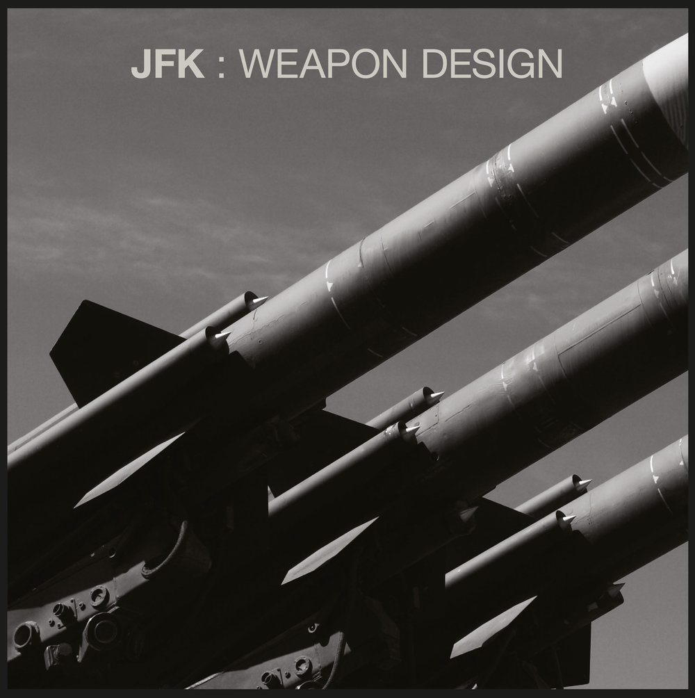 JFK Weapon Design Sleeve [Front] (1).jpg