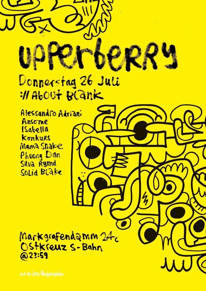 upperberry.jpg