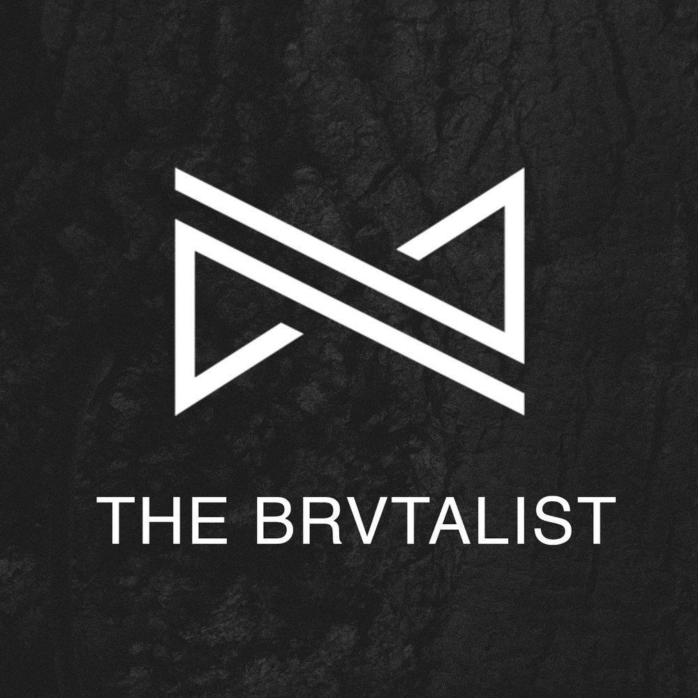 The Brvtalist DNA Podcast 002 Helvetica.jpg