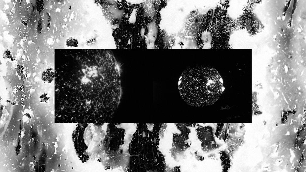 HDXJW-Black-Sun.jpg