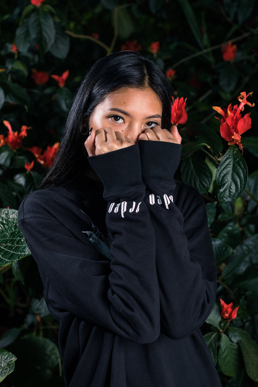 ORDEN_Sweater-8.jpg