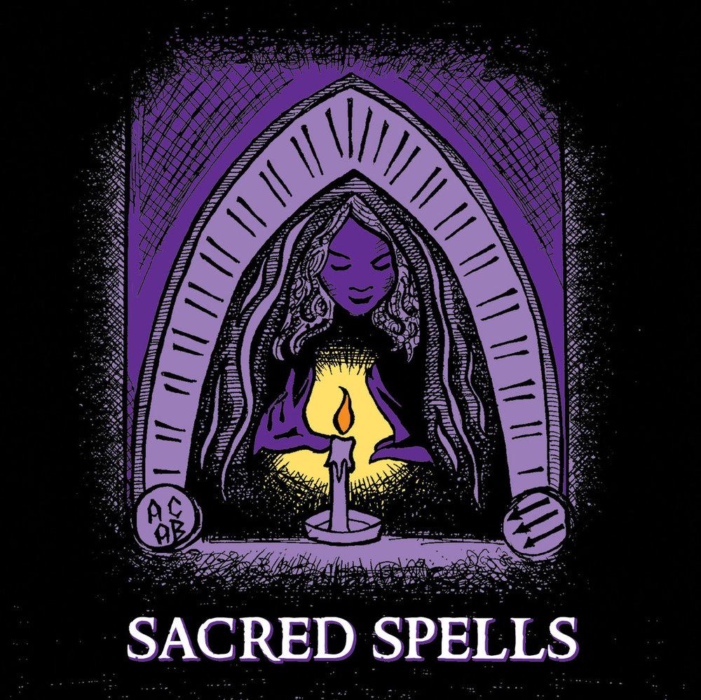 sacred spells.jpg