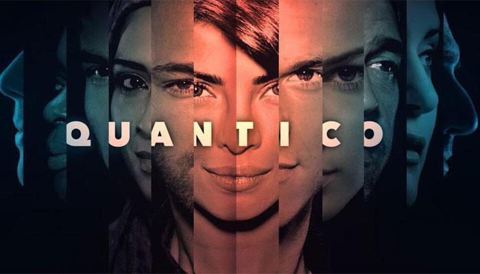 392294-quantico.jpg