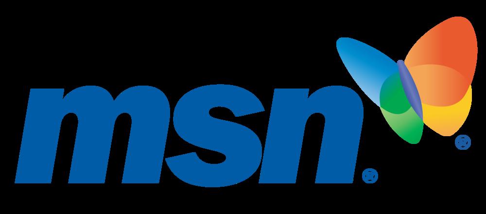 MSN-logo-old.png