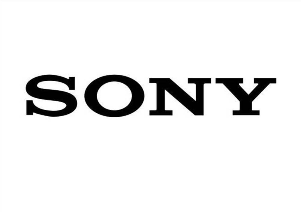 Sony_logo-4.jpg