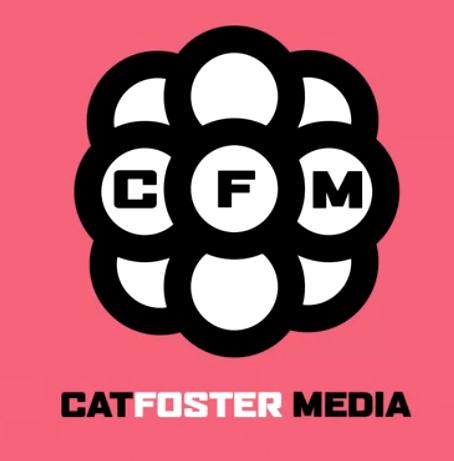 cfm_logo.jpg