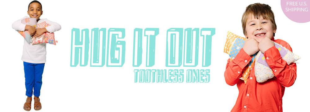 Mighty-Twenty-Tooth-Fairy-Milestone-Home-4.jpg