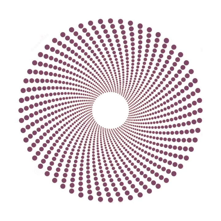 Circle of dots4.jpg